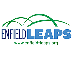 Enfield LEAPS