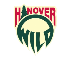 Hanover Wild Logo