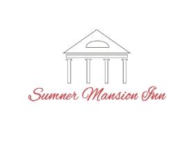 Sumner Mansion Inn logo
