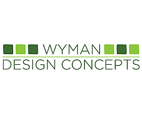 Wyman Design Concepts