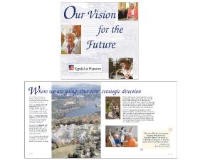 Kendal Brochure