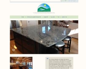 Shaker Hill Granite Website