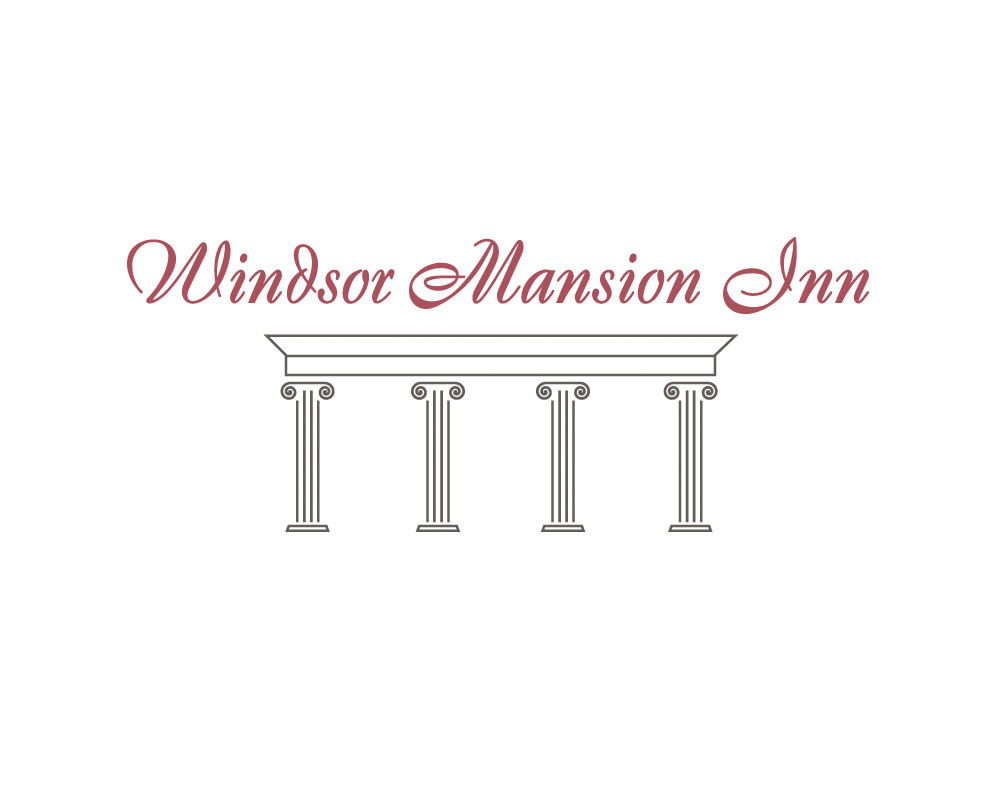 Windsor Mansion Inn Logo