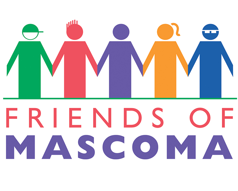 Friends of Mascoma Foundation Logo